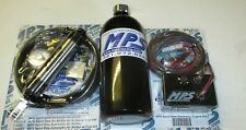 Kit De Palanca De Cambios Suzuki GSXR1000 Turbo Air por MPS