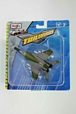 Tailwinds Mig-29 Fulcrum (1:87 Scale) Die Cast Airplane