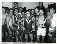 1960s SANFL AFL & Australian Rules Football Memorabilia