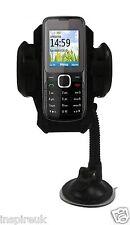 Brand New CAR PHONE HOLDER FOR Nokia C1 01