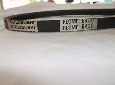 Mitsuboshi RECMF-6430 V-Belt