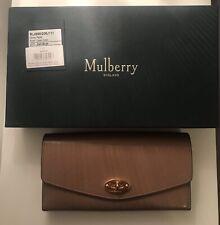 Mulberry Darley Wallett