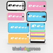 Étuis, housses et coques brillants iPhone 5s pour téléphone mobile et assistant personnel (PDA) Samsung