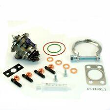 CT-11001.1 Rumpfgruppe Turbolader für Citröen Ford Peugeot Volvo 1,6 TDCI TD