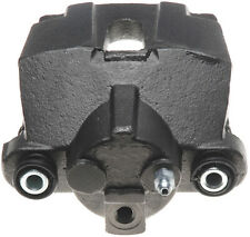 Brand NEW Disc Brake Caliper ACDelco 18FR2016