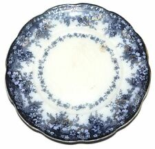 Alfred Meakin Springfield Ca 1910 Antique Salad Plate