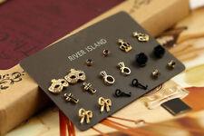 Diamond Costume Jewellery