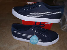 NEW $59 Mens Puma Bari Shoes, size 11