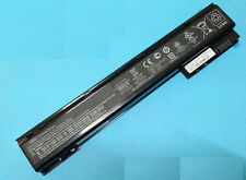 2018 83WH AR08XL Battery for HP ZBook 17 15 Mobile Genuine HSTNN-IB4H 707615-141