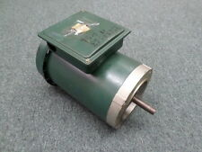 Reliance Electric P56X0363H Motor