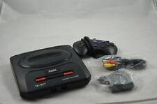 Sega Mega Drive 2 & zufälliges Spiel #2638