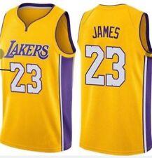 Nike Los Angeles Lakers NBA Fan Apparel   Souvenirs  0f363dce8