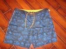 Men's American Eagle Board Shorts Size XXXL NWOT