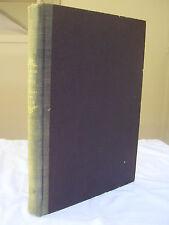 ATLAS UNIVERSEL HISTORIQUE ET GEOGRAPHIQUE / A. HOUZE / 101 CARTES / vers 1850