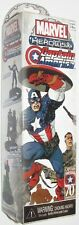 CAPTAIN AMERICA SEALED BOOSTER PACK Marvel Heroclix New