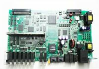 Fanuc A20B-2101-0710 (A20B21010710) Board In Condition Used iy