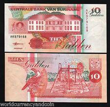 GIBRALTAR 1 POUND P20 1988 x 100 Pcs Lot FULL BUNDLE QUEEN UNC MONEY PACK NOTE