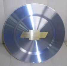 2004-2009 CHEVROLET TRAILBLAZER Wheel Hub Center Cap AM