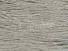 Berroco ::Ultra Alpaca #6206:: yarn Light Grey