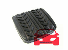 Brake or Clutch Pedal Pads Rubber For Mazda RX-7 323 626 929 B-Series MPV MX-3/6