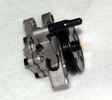 Servopumpe Pumpe Servolenkung Hyundai Matrix FC 1,8 2001-