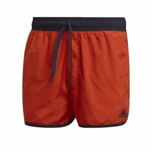Adidas - SPLIT SH - COSTUME UOMO - SHORT MARE/PISCINA - art.  DQ3038