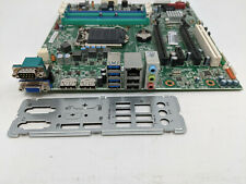 Lenovo ThinkCentre M83 M93p SFF MotherBoard LGA1150 IS8XM REV 1.0 03T7251