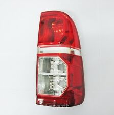 REAR TAIL LIGHT RIGHT SIDE LAMP FOR TOYOTA HILUX VIGO CHAMP 2012 2013 2014 MK7