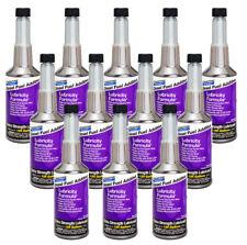 Stanadyne Lubricity Formula Pint Bottle | Case of 12 Pints | Stanadyne # 38560C
