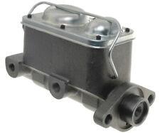 Brake Master Cylinder-Power Brakes Raybestos MC36306