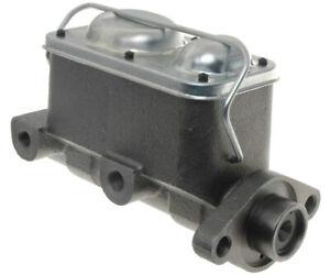 Brake Master Cylinder-Element3; New Raybestos MC36306
