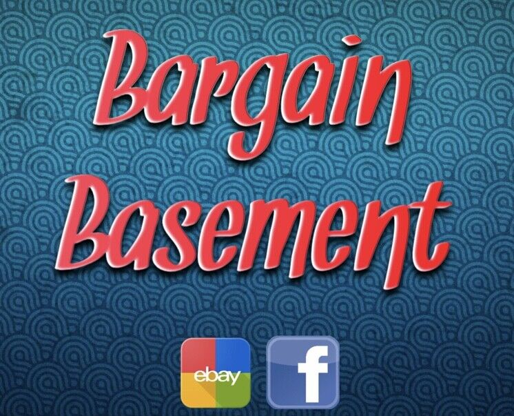 Bargain_Basement_Leeds