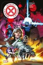 House of X / Powers of X - Complete Edition - Panini Comics - ITALIANO NUOVO