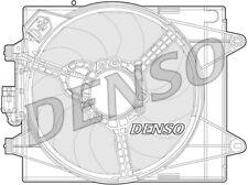 ELETTROVENTOLA MOTORE LANCIA Y 0.9-1.2 CLIM.11> DENSO