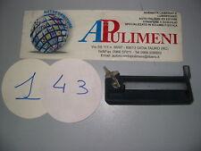 35-472 MANIGLIA ESTERNA (HANDLE) SX INNOCENTI MINI 90 120 DE TOMASO 90 120