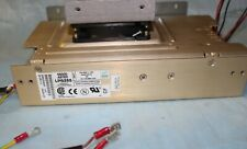 Astec Power Supply LPS255 Input 100-250v, or 120/300VDC