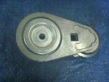 New 03-07 08 09 GMC C4500 Topkic C5500 Topkick Hummer H1 Belt Tensioner OEM 6.6L