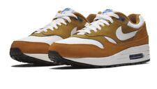 buy popular 916ef edcb6 Nike x Atmos air max 1 premium retro QS  curry  Size UK8 US9 bnib