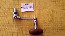 ABU GARCIA PART # 1210916 HANDLE REEL MOULINET CARRETE MULINELLO MANIVELLE