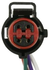 A/C Compressor Cut-Out Switch Harness Connector BWD PT5736