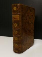 GIBRAT, P. Traité de la Géographie moderne, précédé d'une Analyse du globe, 1789