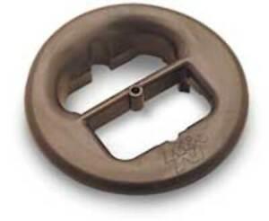 K AND N ENGINEERING Stub Stack  P/N - 85-0210