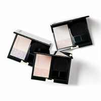 SUQQU RETOUCH PRESSED POWDER 6.6g / 2 new shades / 1 limited edition shade