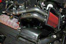 AEM 21-8128DC Cold Air Intake System for 2015-2020 Ford F-150 2.7L EcoBoost