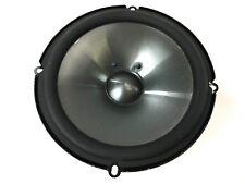 JBL GX600C Car Audio Speaker