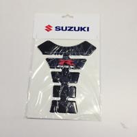 Suzuki Genuine Part - Tank Pad - 990D0-29G00-PAD GSX-R 600/750/1000 K4-L1