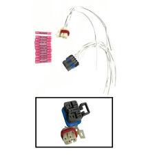 New Wiring Harness Repair Kits MLPS PRNDL For GMC 4L60E / 4L80E / Allison 1000