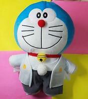SEGA Doraemon mega jumbo KIMONO stuffed plush Japanese formal anime kawaii japan