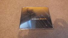 RAY LAMONTAGNE - THREE MORE DAYS (rare cd single)
