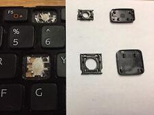 Dell Inspiron 14R 15R 15 XPS Single UK Notebook Taste + Clip + Rubber DP/N 04341X